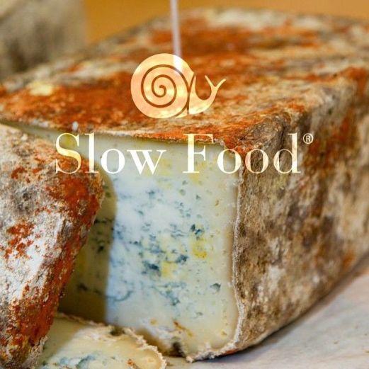 a72252ca61c6f5a22d073ef523d38c70--slow-food-food-networktrisha