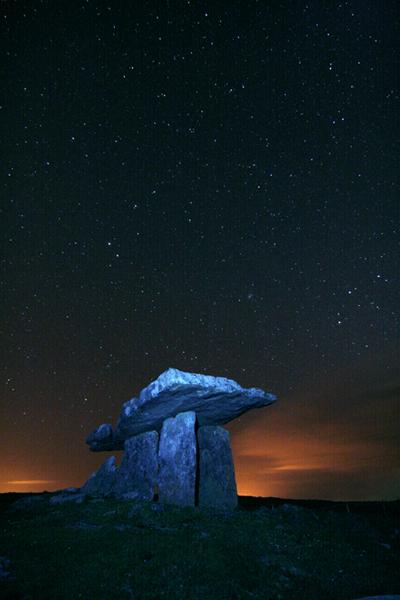 dolmen (1)